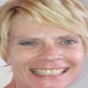 Consultatie met waarzegger Coby uit Belgie