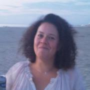 Consultatie met waarzegger Esther uit Belgie