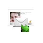 E-mailconsultatie met waarzegger Thaiis uit Belgie